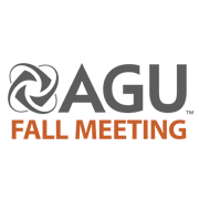 Insights to ARM Facility Activities at 2016 AGU Fall Meeting