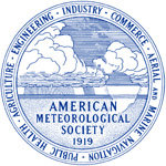 Keep Up with the American Meteorological Society Radar Conference