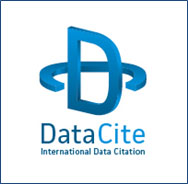 DataCite is a not-for-profit organization that aims to establish easier access to research data and increase their acceptance as legitimate, citable contributions to the scholarly record. Since 2009, DataCite has registered over 1 million DOI names.