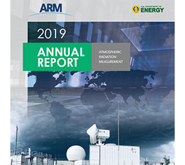 2019 in Review: ARM Annual Report Now Available