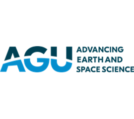 2020 American Geophysical Union Fall Meeting