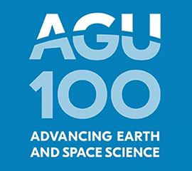 Boost Attendance at Your AGU Presentation