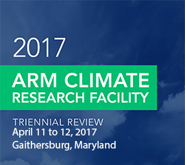 Triennial Review Finds ARM Enables High Impact Science