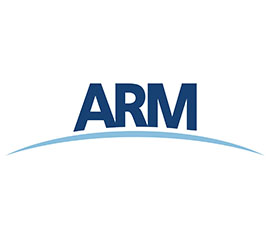 2020 Highly Cited Researchers List Recognizes ARM Users