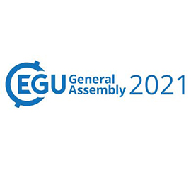 Call for EGU 2021 Abstracts
