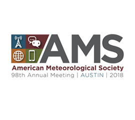 ARM Users Honored at 2018 American Meteorological Society Annual Meeting