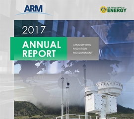2017 in Review: ARM Annual Report Available