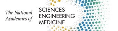 National Academies of Sciences, Engineering, and Medicine Puts Out Call for Nominations
