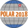 POLAR2018 Joint Meeting Set for June in Switzerland