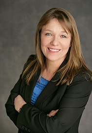 Susan van den Heever, Colorado State University